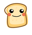 TOAST_disegno.png