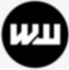 Willamette-Week-Logo.png