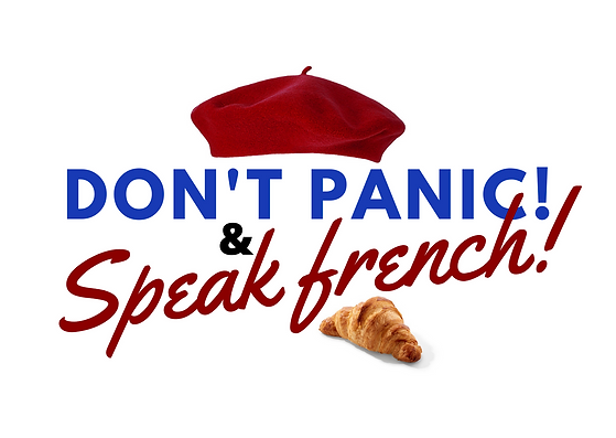 don't panic (2).png