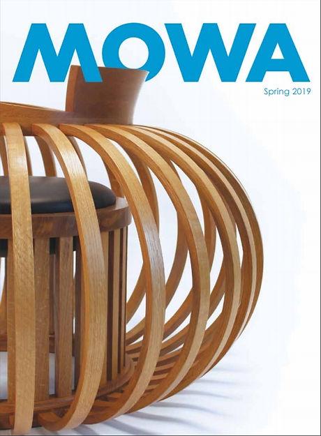 MOWA- spring 2019.jpg