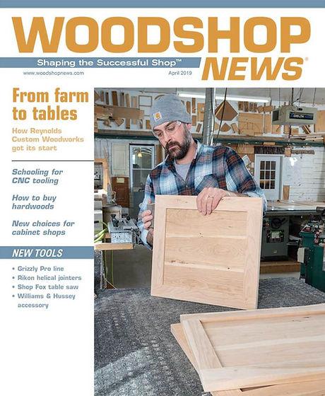 Woodshop News- Aug 2019.jpg