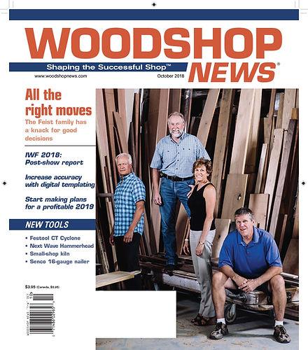 Woodshop%20News-October%202018_edited.jpg