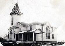 dc church.JPG