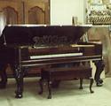 Marvin Piano.tif