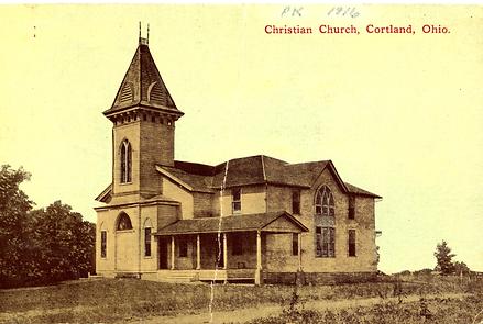 6 - Cortland Christian Church.tif