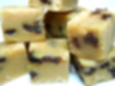 Rum and Raisin 2.jpg