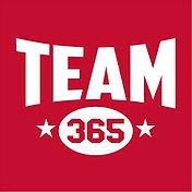 team 365.jpg