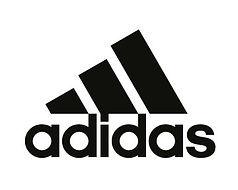 Q_Top100_Logos_Adidas-1.jpg