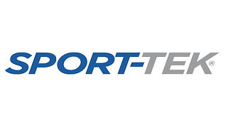 sport-tek.jpg