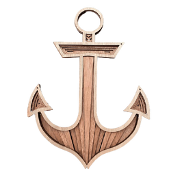 layered_anchor-removebg-preview (1).png