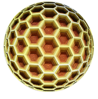 hive_finished_2-removebg-preview (1).png