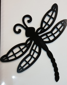 butterfly wall art2.jpg