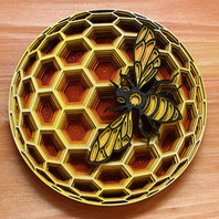 layered beehive.jpg