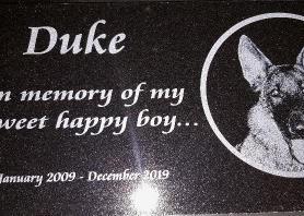 Granite Pet Memorial.jpg