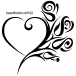 heart etch_edited.png