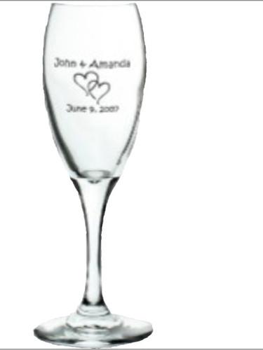 engraved_wedding_flute.jpg