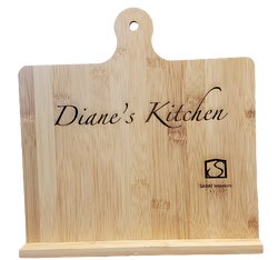sample- kitchen-easel-removebg-preview