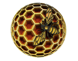 bee_hive_layered_finished-removebg-previ