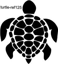 turtle-ref124_edited.png