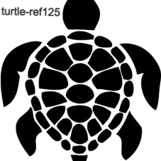 turtle-.png