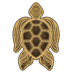 Turtle  (1).png