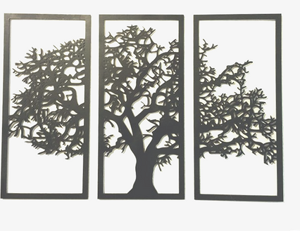 Three panel tree wall art.png