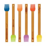 Personalized Wood Baster