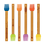 Thumbnail: Personalized Wood Baster