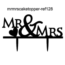 mr and mrs_edited_edited.png
