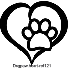 heart dog paw_edited.png