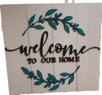welcome to our home sign.png