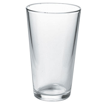 pint glass.jpg