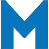 blue-m-logo-png-5.png