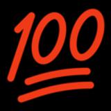 hundred-points-symbol_1f4af.png