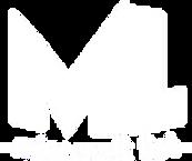Minecraft-list-logo.png