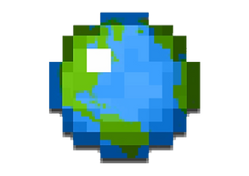 lanet-minecraft-logo-transparent-backgro