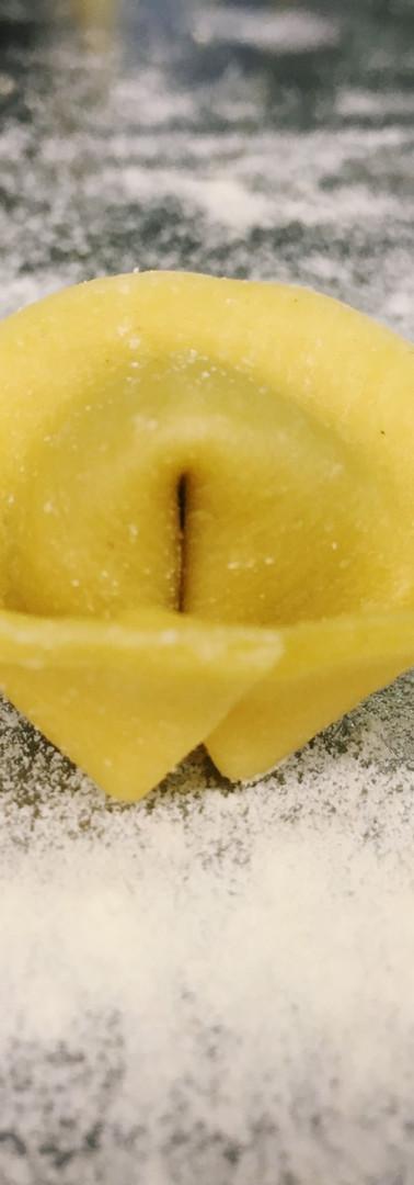 tortellini.jpg