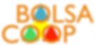 Bolsacoop.png