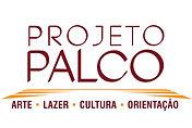 Logo (C).jpg