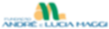 Logomarca_2015 SEM FUNDO BRANCO png.png