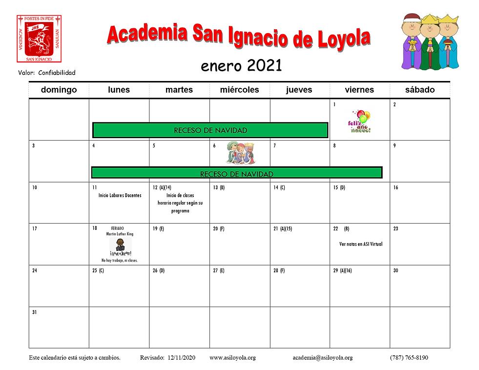 Calendario - enero - 2021.png