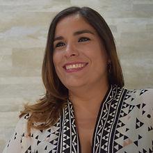 Karen López Freytes