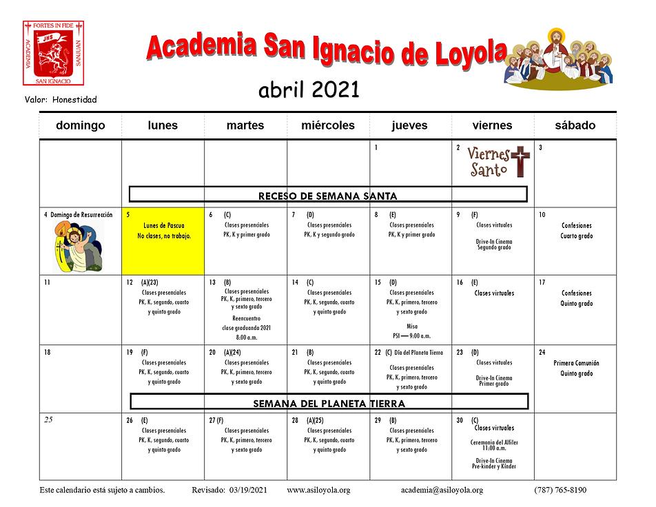 Calendario - abril 2021.png