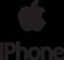 Iphone Image Claimeye.png