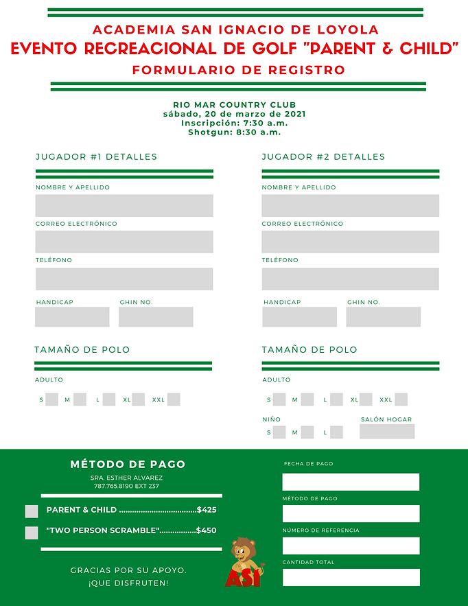 Registro Golf-1.png
