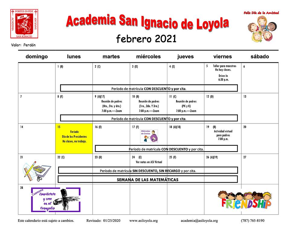 Calendario - febrero 2021.png