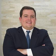 Mr. Gustavo Serra