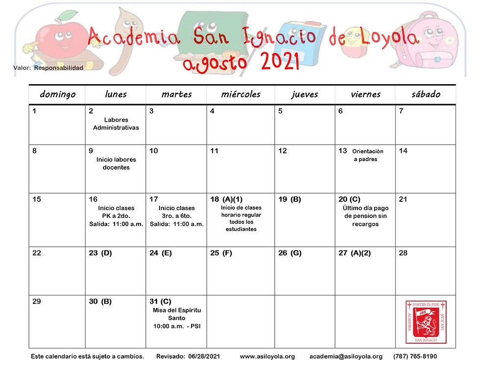 Calendario - agosto 2021.jpg