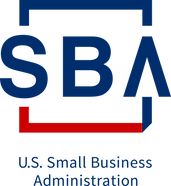 SBA-Logo-Stacked_edited.png