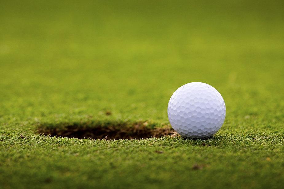 ASI Golf 3.jpg